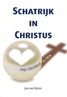 internationale kerk van Christus dating site Dating Lee Min Ho