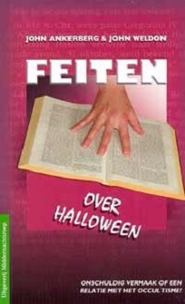 Feiten over Halloween