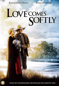 Loves comes Softly
